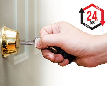 Central Falls Locksmith Store Central Falls, RI 401-249-9242