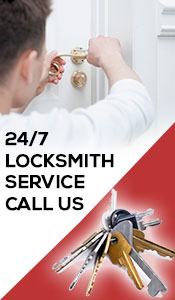 Central Falls Locksmith Store, Central Falls, RI 401-249-9242